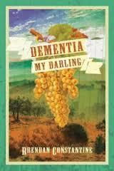Dementia, My Darling
